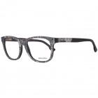 Diesel glasses DL5124 005 52