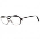 Diesel glasses DL5163 005 53