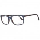Diesel glasses DL5166 052 55