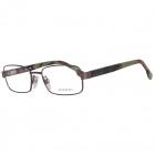Diesel glasses DL5227 009 49