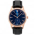 Gant Uhr W71005 Huntington