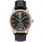 Gant Watch W71004 Huntington