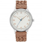 Gant Watch GT025004 Brookville