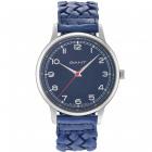 Gant Watch GT025003 Brookville