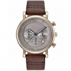 Gant Watch GT007004 Brookville