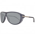 Porsche Design Sunglasses P8598 A 69