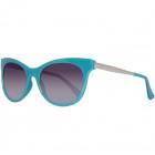 Guess sunglasses GF6007 92B 54