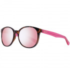 Guess sunglasses GF6000 52U 53