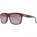 Guess sunglasses GF5009 52F 58