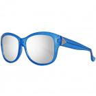 Guess sunglasses GF0259 90C 56