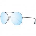 Guess sunglasses GF6027 08X 60