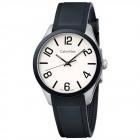 Calvin Klein Watch K5E51CB2