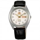 Orient watch FAB0000LW9