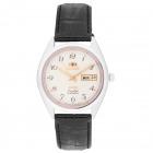 Orient watch FAB0000JW9