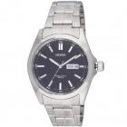 Orient clock FUG1H001B6