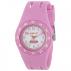 Esprit clock ES103464006