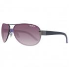Pepe Jeans Sunglasses PJ5062 Rae C3 64