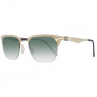 Greater Than Infinity Sunglasses GT001 S04 46