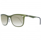 Lunettes de soleil Greater Than Infinity GT002 S03