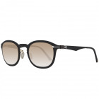 Greater Than Infinity Sunglasses GT003 S01 46