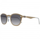 Greater Than Infinity Sonnenbrille GT003 S08 46