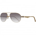 Greater Than Infinity Sunglasses GT012 S02 56