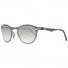 Greater Than Infinity Sunglasses GT017 S02 46