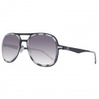 Greater Than Infinity Sonnenbrille GT025 S03 54