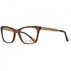 Guess By Marciano Goggles GM0267 048 53
