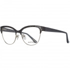 Guess By Marciano Goggles GM0273 005 53