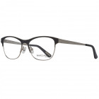 Guess By Marciano Goggles GM0278 001 53