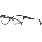 Guess By Marciano Goggles GM0289 002 53
