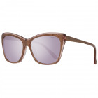 Guess By Marciano Sunglasses GM0739 74Z 57