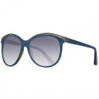 Guess By Marciano Sunglasses GM0744 92B 57