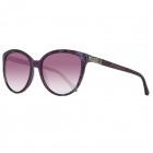 Roberto Cavalli Sunglasses RC986S 83Z 56