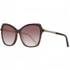Swarovski Sunglasses SK0106 52F 57