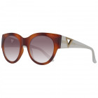 Guess sunglasses GU7496-S 56G 53