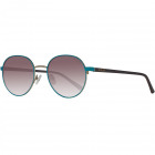 Guess sunglasses GU3027 88F 52