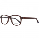 Gant glasses GA3137 050 55