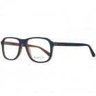 Gant glasses GA3137 092 55