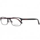 Gant glasses GA3143 002 54