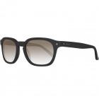 Gant sunglasses GA7040 02N 53