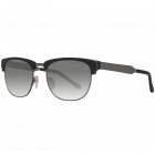 Okulary przeciwsłoneczne Gant GA7047 01D 54