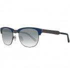 Okulary przeciwsłoneczne Gant GA7047 90A 54