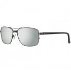Gant sunglasses GA7063 08C 58