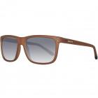 Gant sunglasses GA7081 46A 58