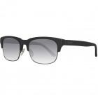 Gant sunglasses GA7084 02C 56