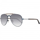 Gant sunglasses GA7088 91A 58