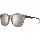 Gant sunglasses GA8053 20C 52