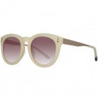 Gant sunglasses GA8053 25F 52